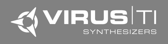 Virus TI