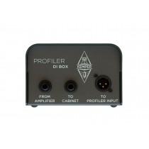 Kemper Profiler DI Box