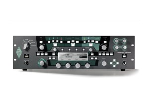 Profiler Power Rack
